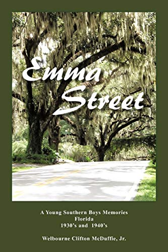 9781477210758: Emma Street