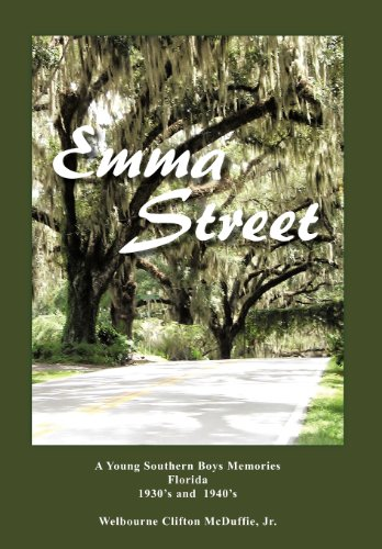 9781477210765: Emma Street