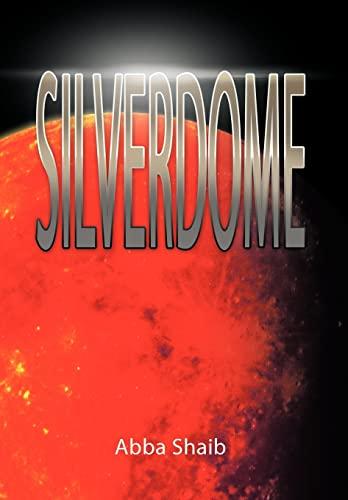 9781477214077: Silverdome