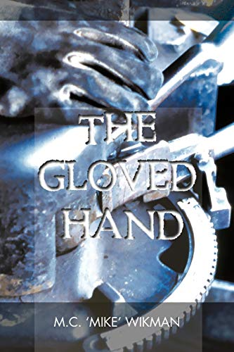 9781477216873: The Gloved Hand