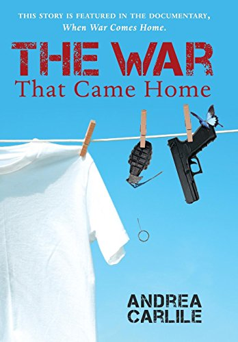 9781477217436: The War That Came Home