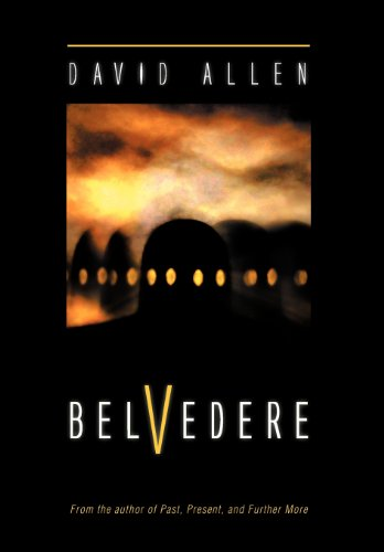 Belvedere: David Allen