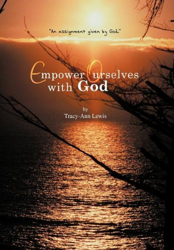 9781477224939: Empower Ourselves with God