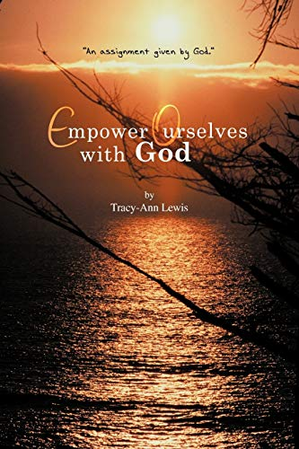 9781477224946: Empower Ourselves with God