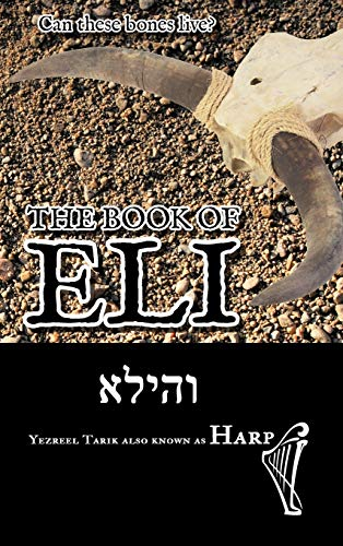9781477225141: The Book of Eli