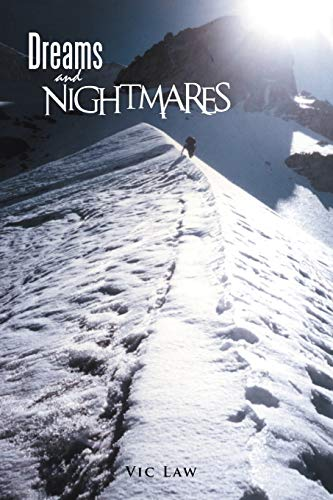 9781477226926: Dreams and Nightmares