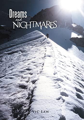 9781477226933: Dreams and Nightmares