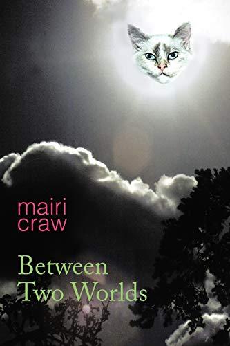 Between Two Worlds: Mairi Craw