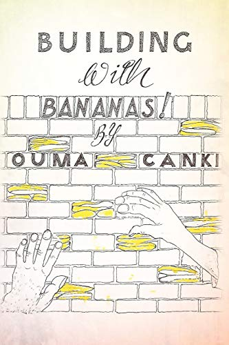 9781477235188: Building With Bananas!