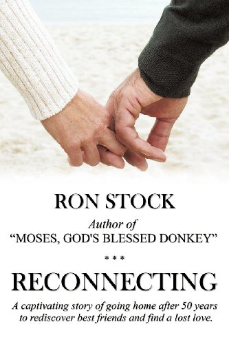Reconnecting: Stock, Ron