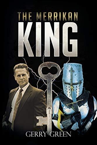9781477243091: The Merrikan King