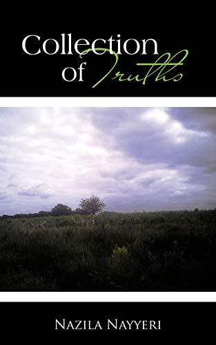 9781477243299: Collection of Truths
