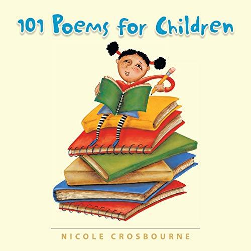 9781477243411: 101 Poems for Children