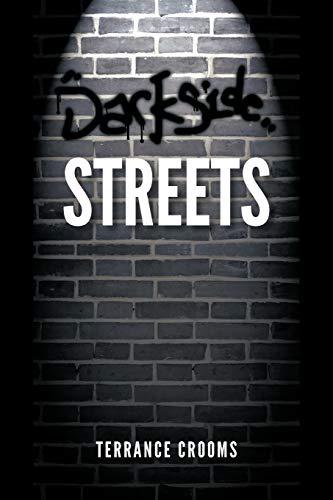 9781477248898: Darkside Streets