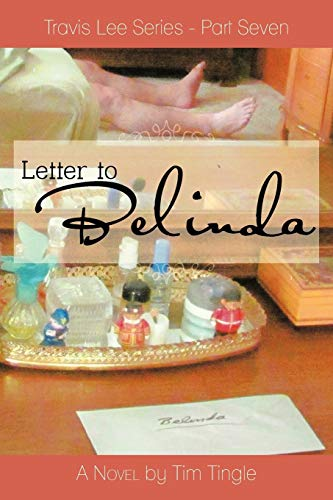 9781477256732: Letter To Belinda