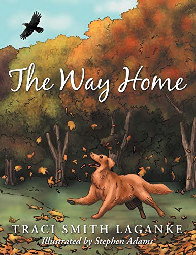 9781477256886: The Way Home
