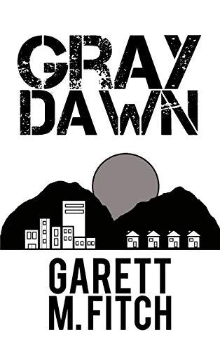 9781477257142: Gray Dawn