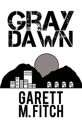 9781477257166: Gray Dawn