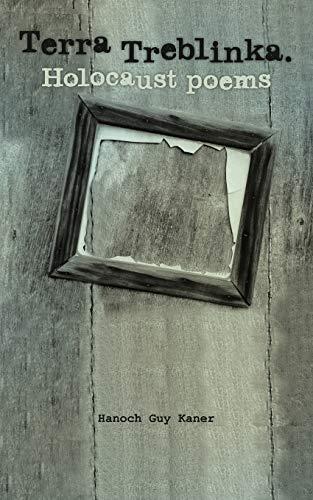 9781477259078: Terra Treblinka. Holocaust Poems