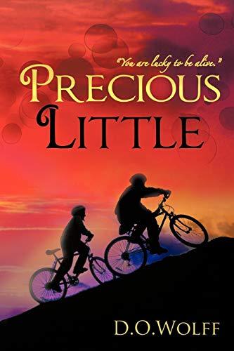 9781477272244: Precious Little