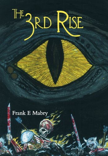 The 3rd Rise: Frank E. Mabry