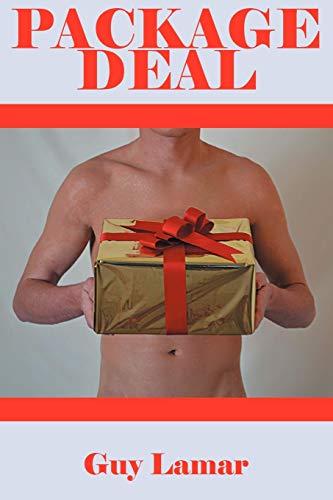 Package Deal: Guy Lamar
