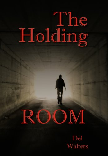 9781477280775: The Holding Room