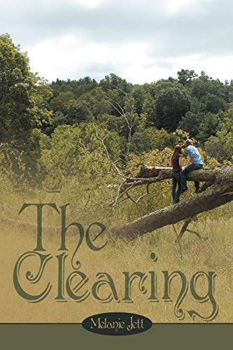 The Clearing: Jett, Melanie