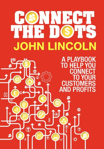 Connect the Dots: John Lincoln