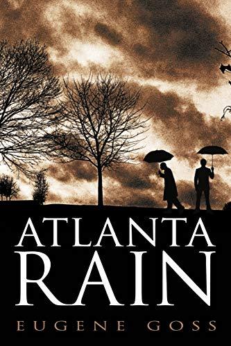 9781477288955: Atlanta Rain