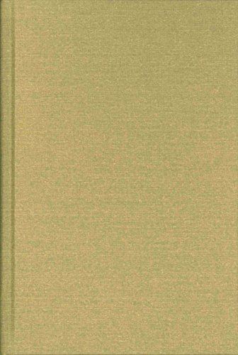 9781477308769: Beyond Machismo: Intersectional Latino Masculinities (Chicana Matters (Hardcover))