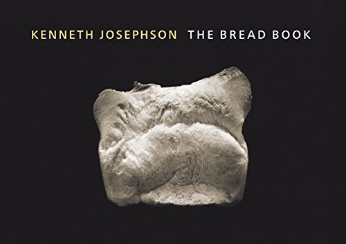 9781477312001: The Bread Book