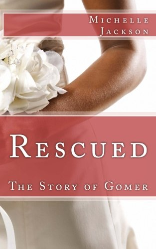 9781477400494: Rescued: The Story of Gomer