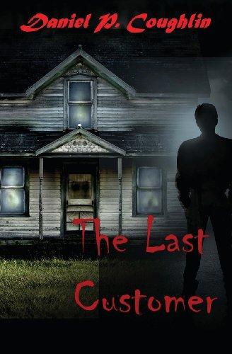 9781477402436: The Last Customer