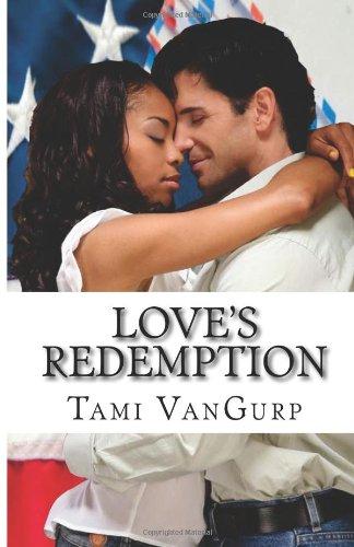 9781477409497: Love's Redemption