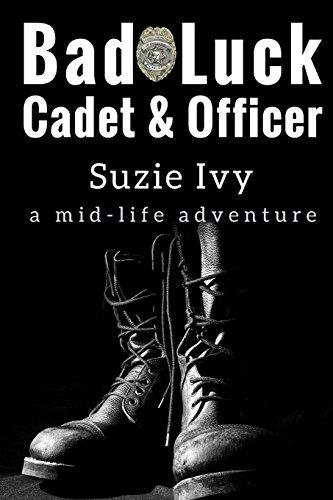 9781477423103: Bad Luck Cadet & Bad Luck Officer: A True-life Adventure