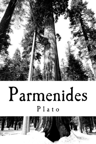 9781477427736: Parmenides
