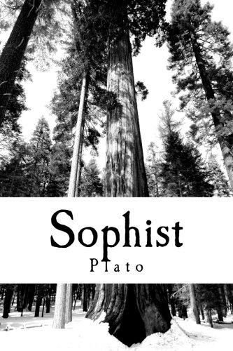 9781477428016: Sophist