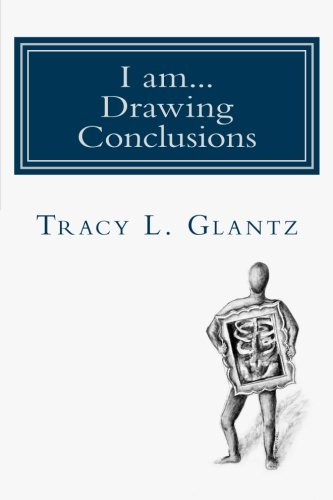 9781477429228: I am... Drawing Conclusions
