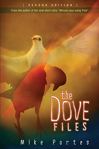 9781477431856: The Dove Files