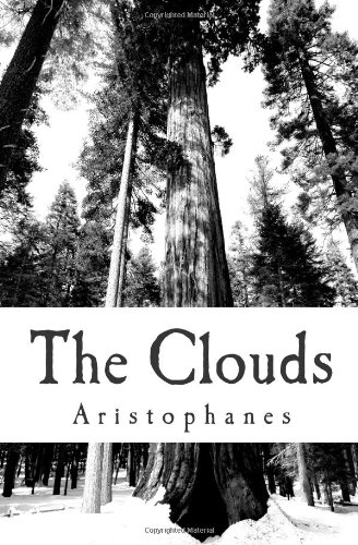 9781477432631: The Clouds