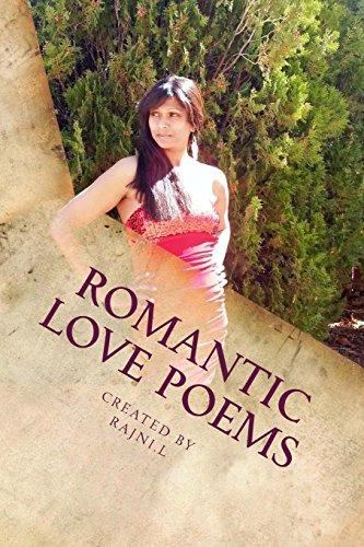 9781477434475: Romantic love poems: romantic love poems