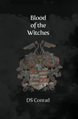 9781477446775: Blood of the Witches: 1