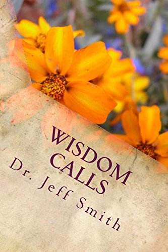 9781477450314: Wisdom Calls