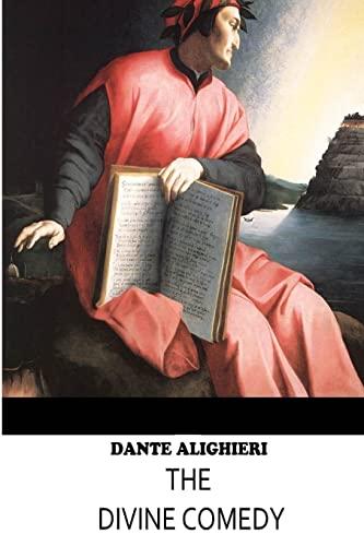 9781477457962: The Divine Comedy