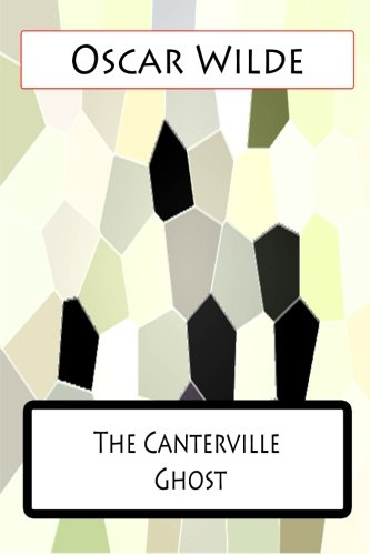 9781477458419: The Canterville Ghost