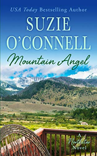 9781477465219: Mountain Angel (Northstar Romances) (Volume 1)