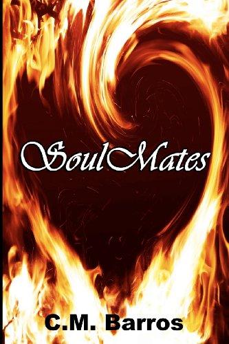 9781477465943: Soul Mates