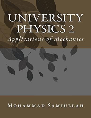 9781477470183: University Physics: A Calculus-based Survey of Physics