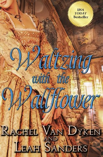 9781477474945: Waltzing With the Wallflower